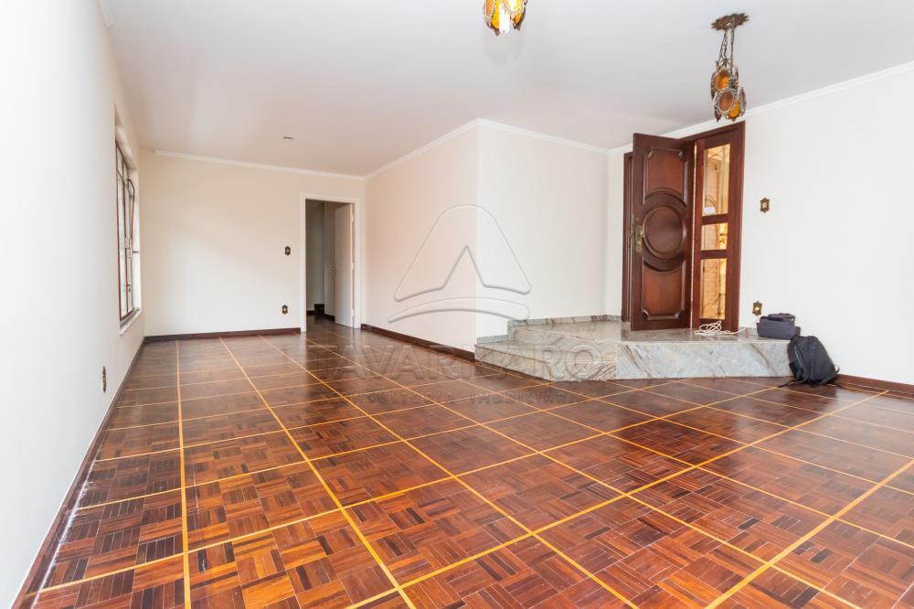 Comprar Casa / Comercial / Residencial em Ponta Grossa apenas R$ 750.000,00 - Foto 4