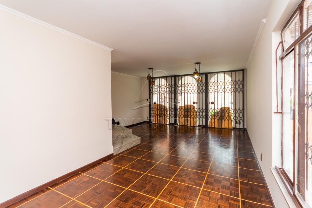 Comprar Casa / Comercial / Residencial em Ponta Grossa apenas R$ 750.000,00 - Foto 5