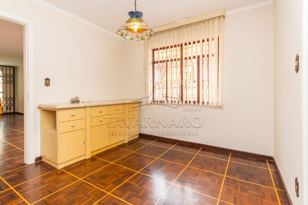 Comprar Casa / Comercial / Residencial em Ponta Grossa apenas R$ 750.000,00 - Foto 6