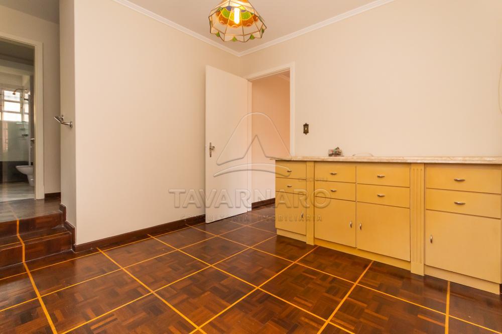 Comprar Casa / Comercial / Residencial em Ponta Grossa apenas R$ 750.000,00 - Foto 7