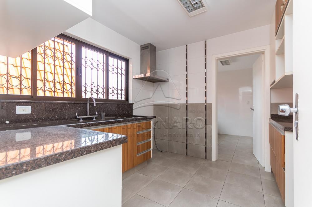 Comprar Casa / Comercial / Residencial em Ponta Grossa apenas R$ 750.000,00 - Foto 8
