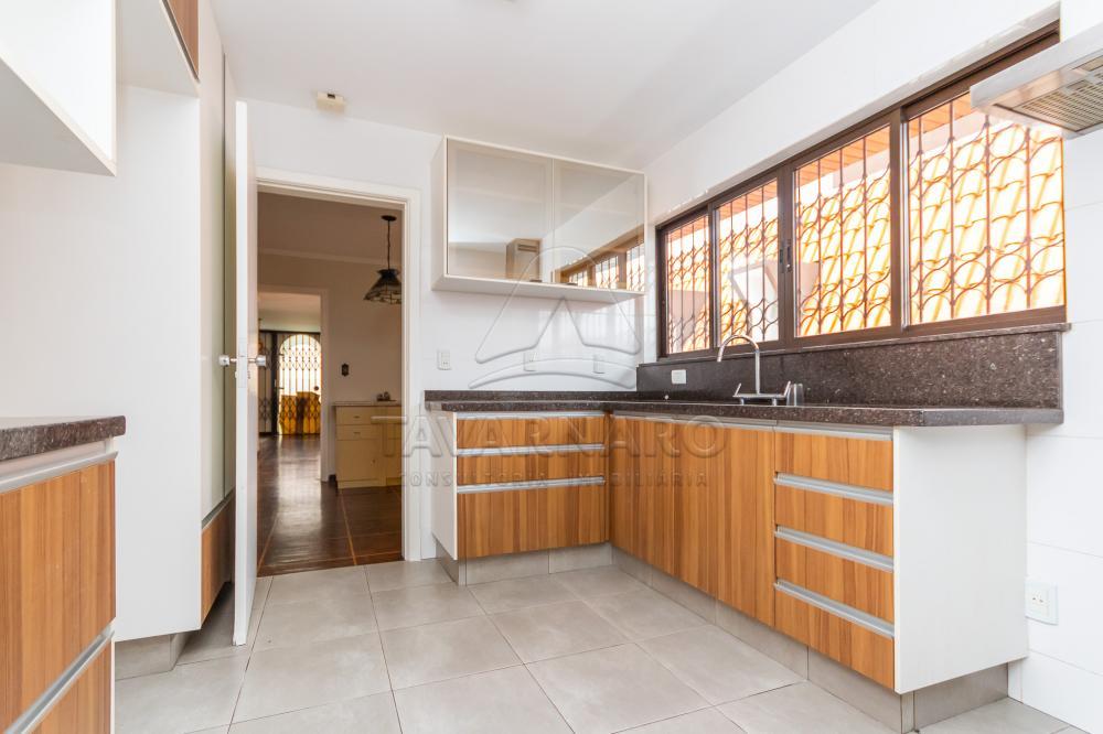 Comprar Casa / Comercial / Residencial em Ponta Grossa apenas R$ 750.000,00 - Foto 9
