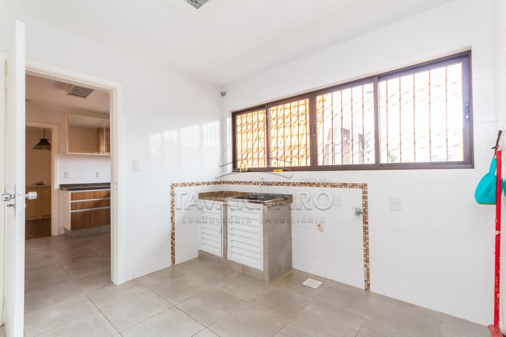 Comprar Casa / Comercial / Residencial em Ponta Grossa apenas R$ 750.000,00 - Foto 10