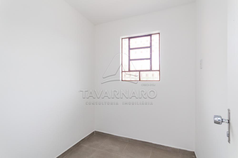Comprar Casa / Comercial / Residencial em Ponta Grossa apenas R$ 750.000,00 - Foto 11