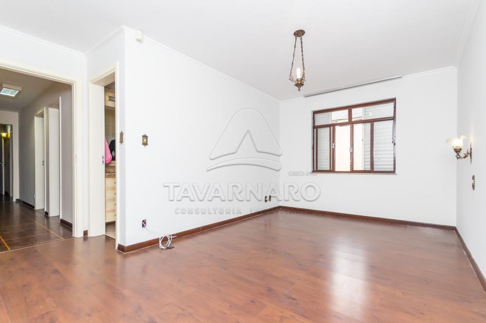 Comprar Casa / Comercial / Residencial em Ponta Grossa apenas R$ 750.000,00 - Foto 14