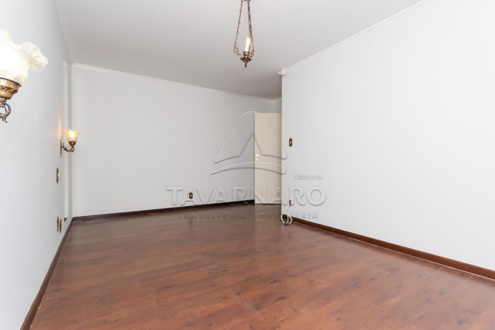 Comprar Casa / Comercial / Residencial em Ponta Grossa apenas R$ 750.000,00 - Foto 15