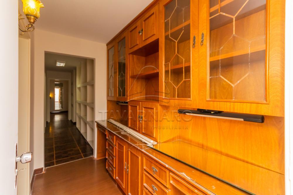 Comprar Casa / Comercial / Residencial em Ponta Grossa apenas R$ 750.000,00 - Foto 12