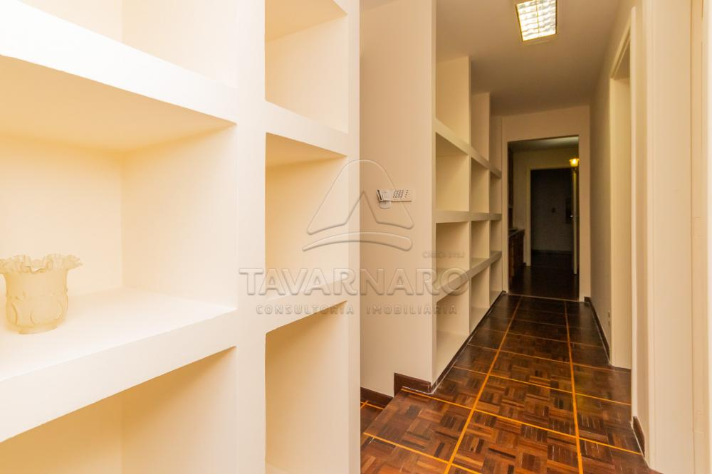 Comprar Casa / Comercial / Residencial em Ponta Grossa apenas R$ 750.000,00 - Foto 13