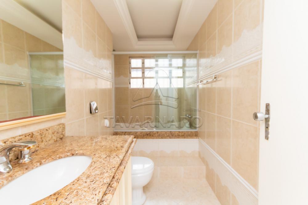 Comprar Casa / Comercial / Residencial em Ponta Grossa apenas R$ 750.000,00 - Foto 16