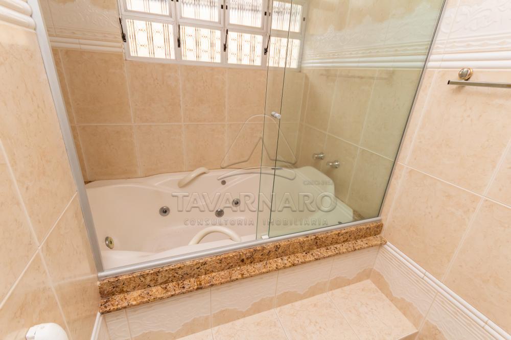 Comprar Casa / Comercial / Residencial em Ponta Grossa apenas R$ 750.000,00 - Foto 17
