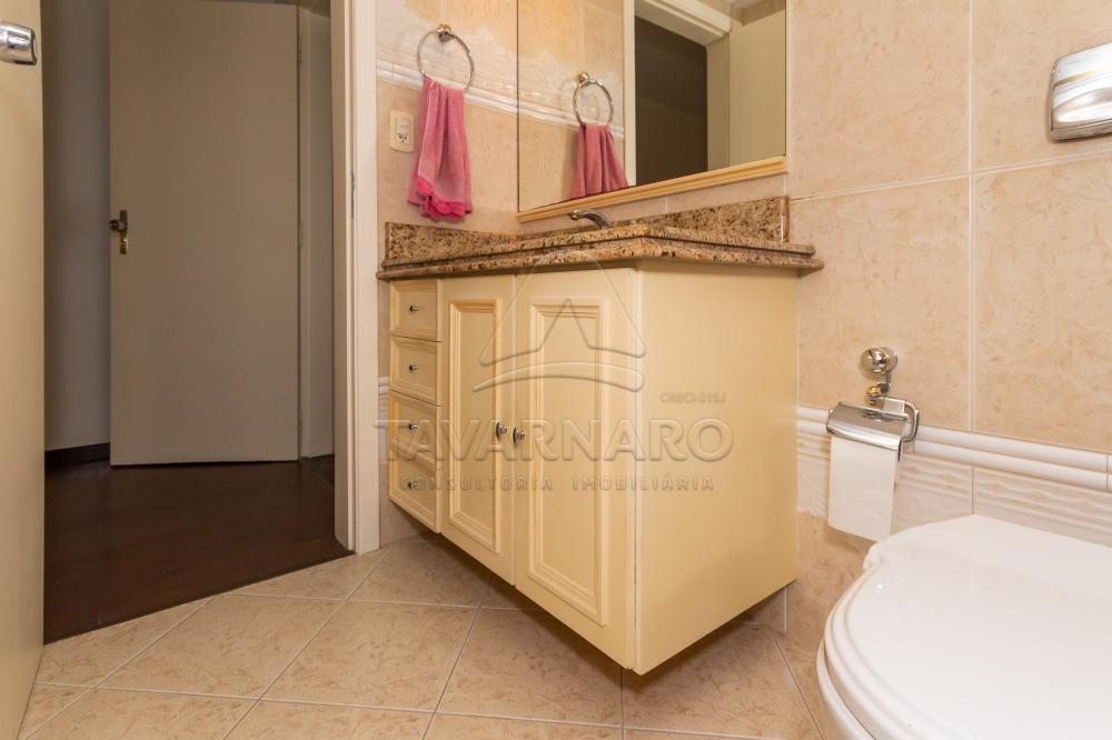 Comprar Casa / Comercial / Residencial em Ponta Grossa apenas R$ 750.000,00 - Foto 18