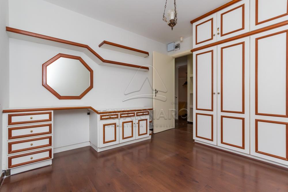 Comprar Casa / Comercial / Residencial em Ponta Grossa apenas R$ 750.000,00 - Foto 19