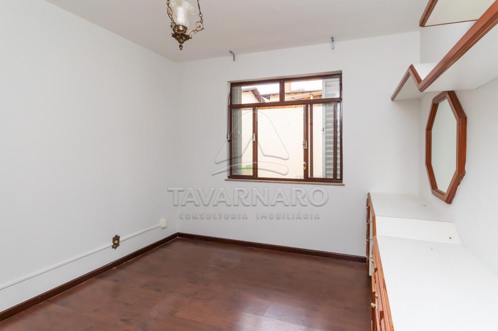 Comprar Casa / Comercial / Residencial em Ponta Grossa apenas R$ 750.000,00 - Foto 20