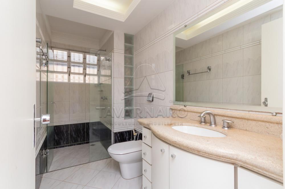 Comprar Casa / Comercial / Residencial em Ponta Grossa apenas R$ 750.000,00 - Foto 21