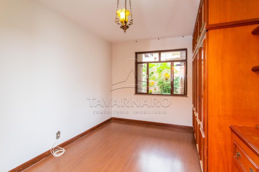 Comprar Casa / Comercial / Residencial em Ponta Grossa apenas R$ 750.000,00 - Foto 22