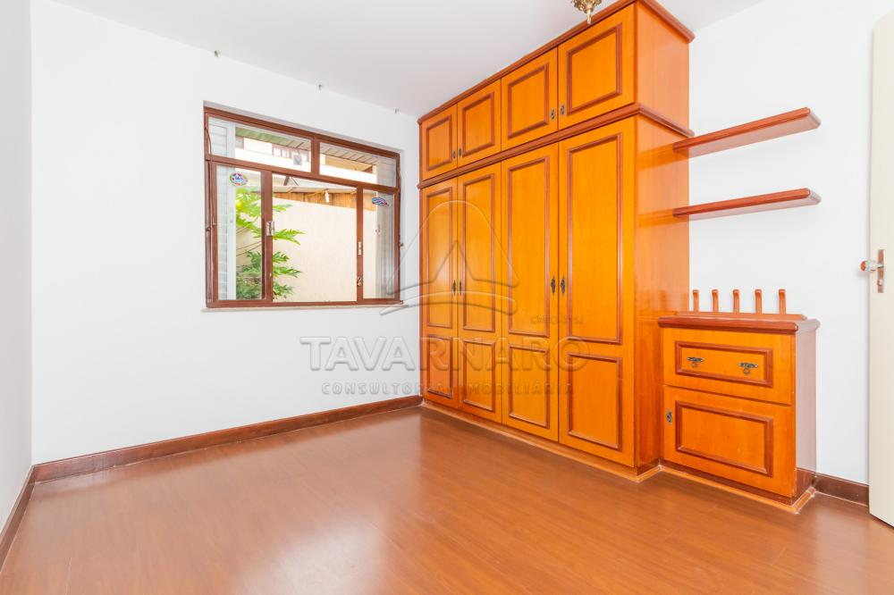 Comprar Casa / Comercial / Residencial em Ponta Grossa apenas R$ 750.000,00 - Foto 23