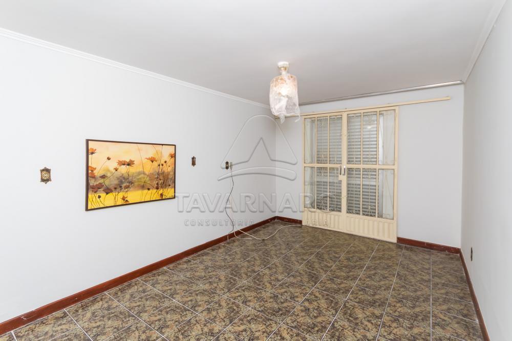 Comprar Casa / Comercial / Residencial em Ponta Grossa apenas R$ 750.000,00 - Foto 24