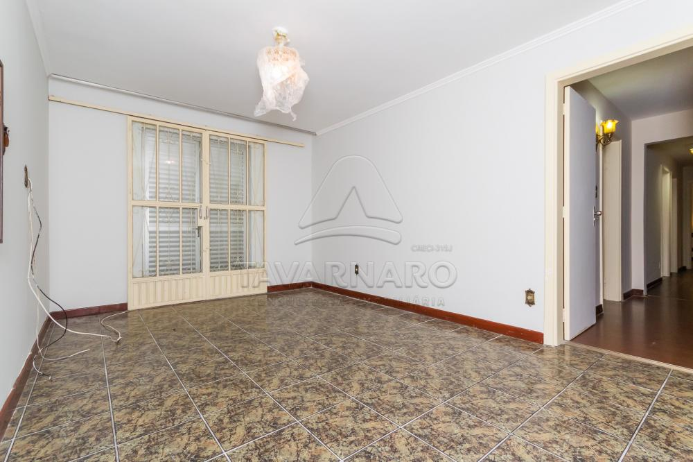 Comprar Casa / Comercial / Residencial em Ponta Grossa apenas R$ 750.000,00 - Foto 25