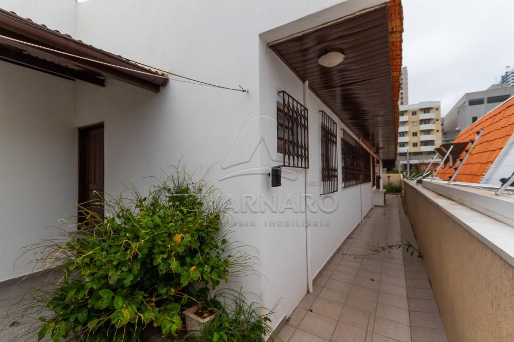 Comprar Casa / Comercial / Residencial em Ponta Grossa apenas R$ 750.000,00 - Foto 26