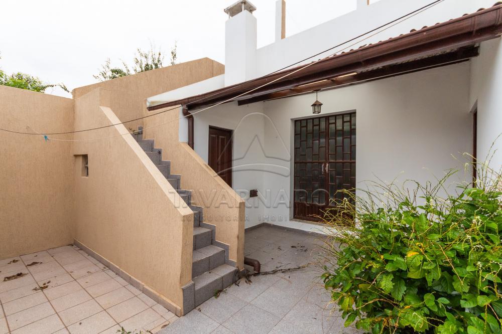 Comprar Casa / Comercial / Residencial em Ponta Grossa apenas R$ 750.000,00 - Foto 27