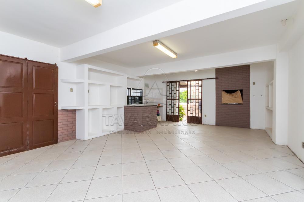 Comprar Casa / Comercial / Residencial em Ponta Grossa apenas R$ 750.000,00 - Foto 28