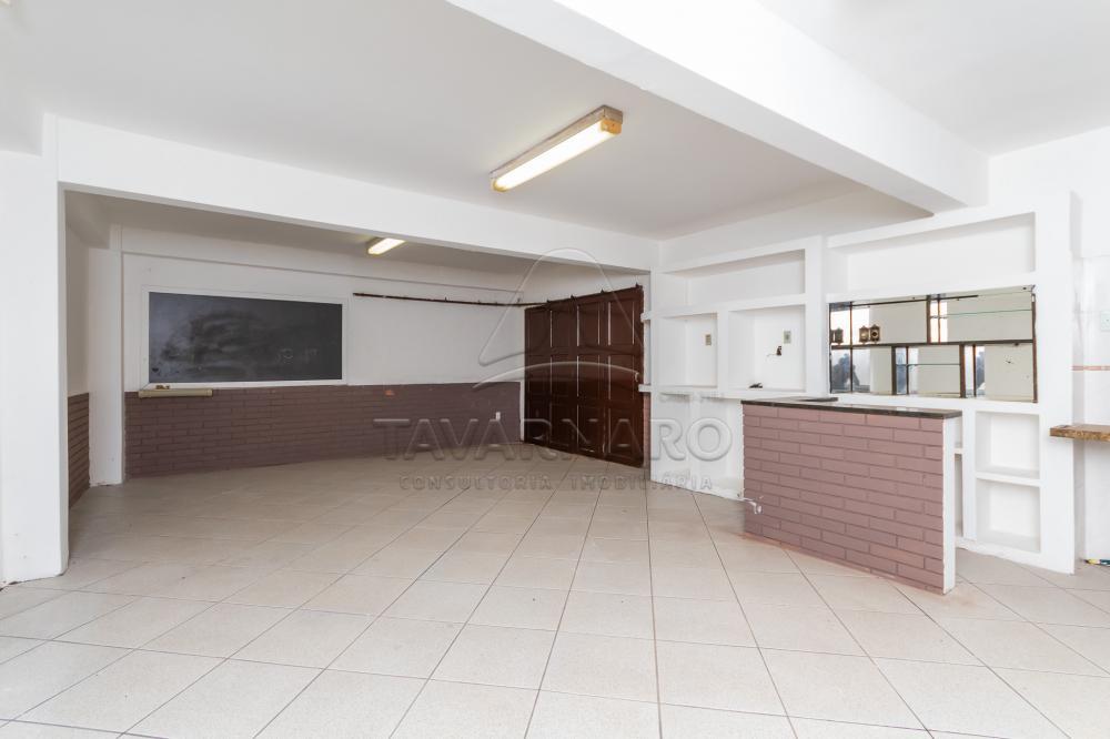 Comprar Casa / Comercial / Residencial em Ponta Grossa apenas R$ 750.000,00 - Foto 29
