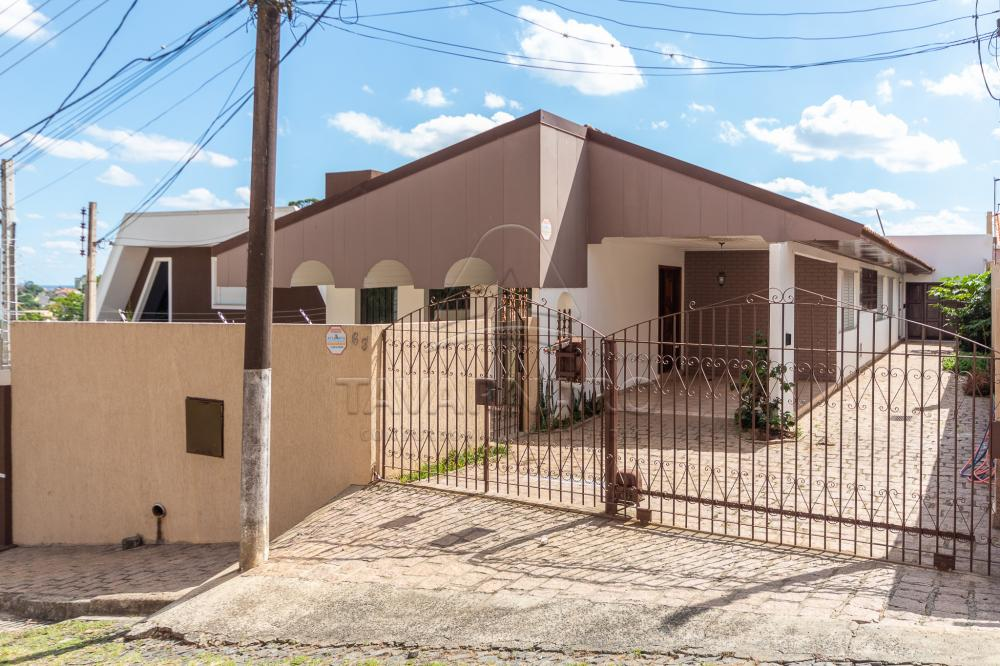 Comprar Casa / Comercial / Residencial em Ponta Grossa apenas R$ 750.000,00 - Foto 1