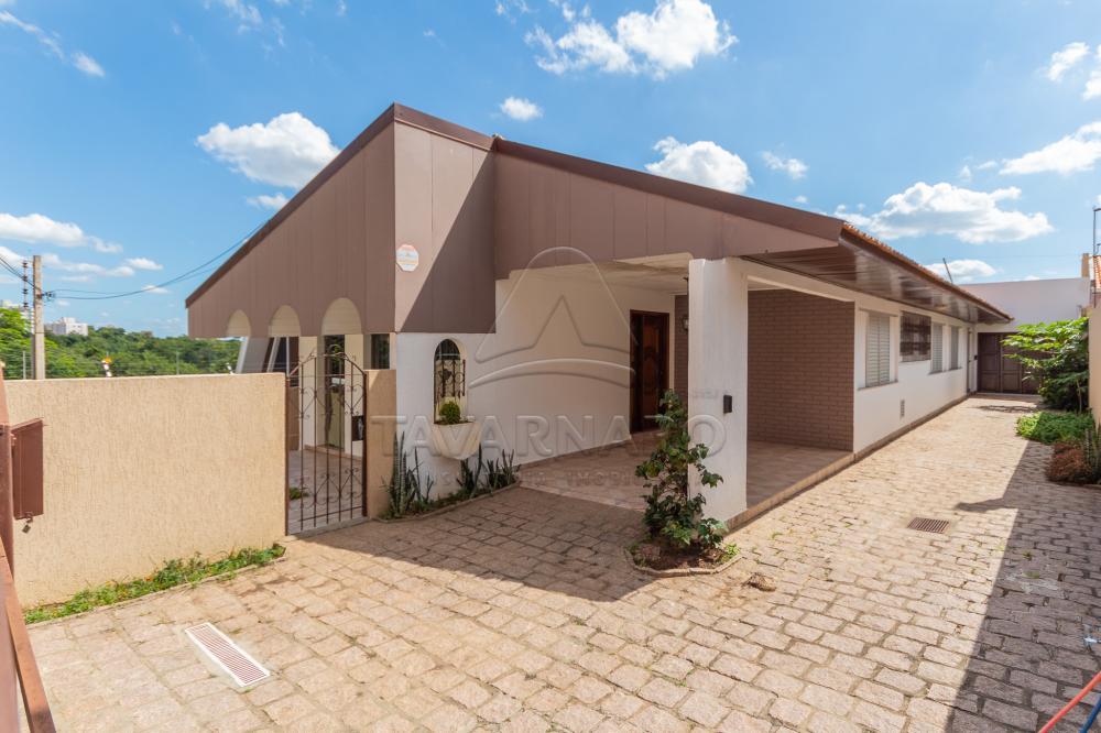 Comprar Casa / Comercial / Residencial em Ponta Grossa apenas R$ 750.000,00 - Foto 2
