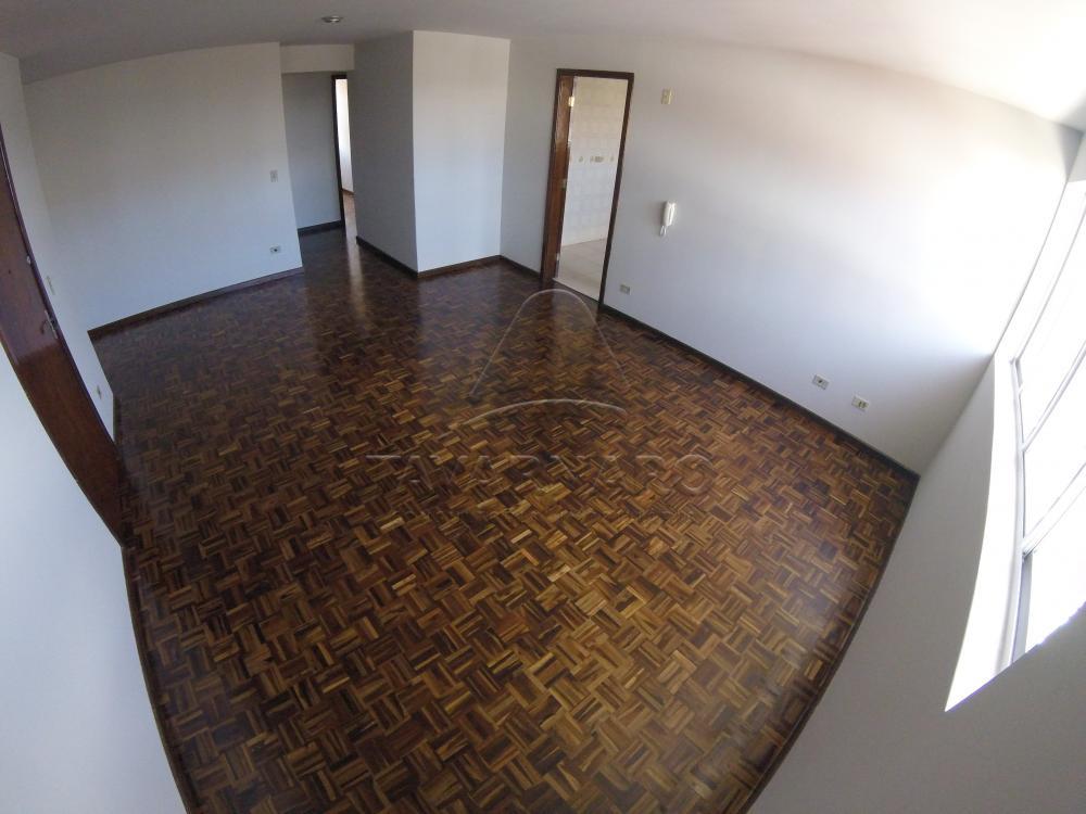 Alugar Apartamento / Padrão em Ponta Grossa apenas R$ 850,00 - Foto 1