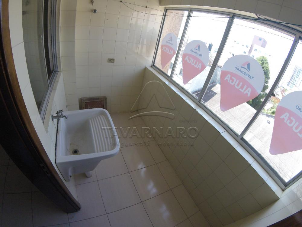 Alugar Apartamento / Padrão em Ponta Grossa apenas R$ 850,00 - Foto 3