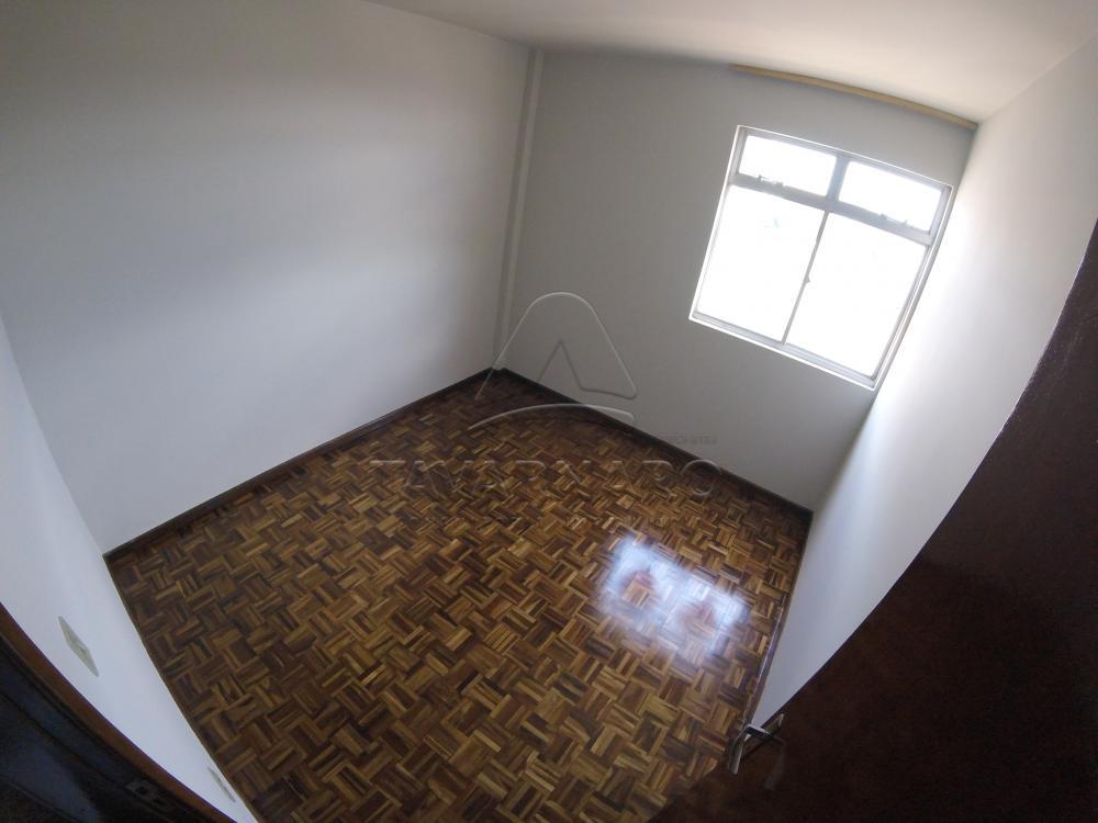 Alugar Apartamento / Padrão em Ponta Grossa apenas R$ 850,00 - Foto 5