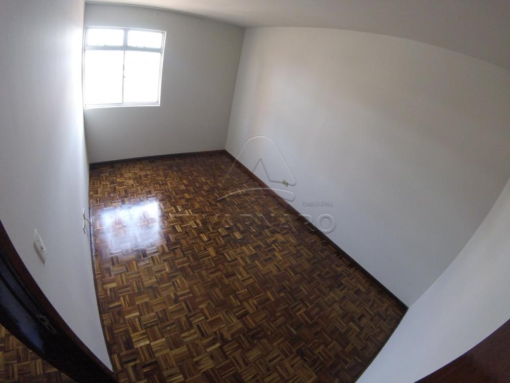 Alugar Apartamento / Padrão em Ponta Grossa apenas R$ 850,00 - Foto 6