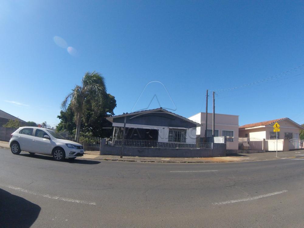 Alugar Casa / Comercial / Residencial em Ponta Grossa apenas R$ 850,00 - Foto 1