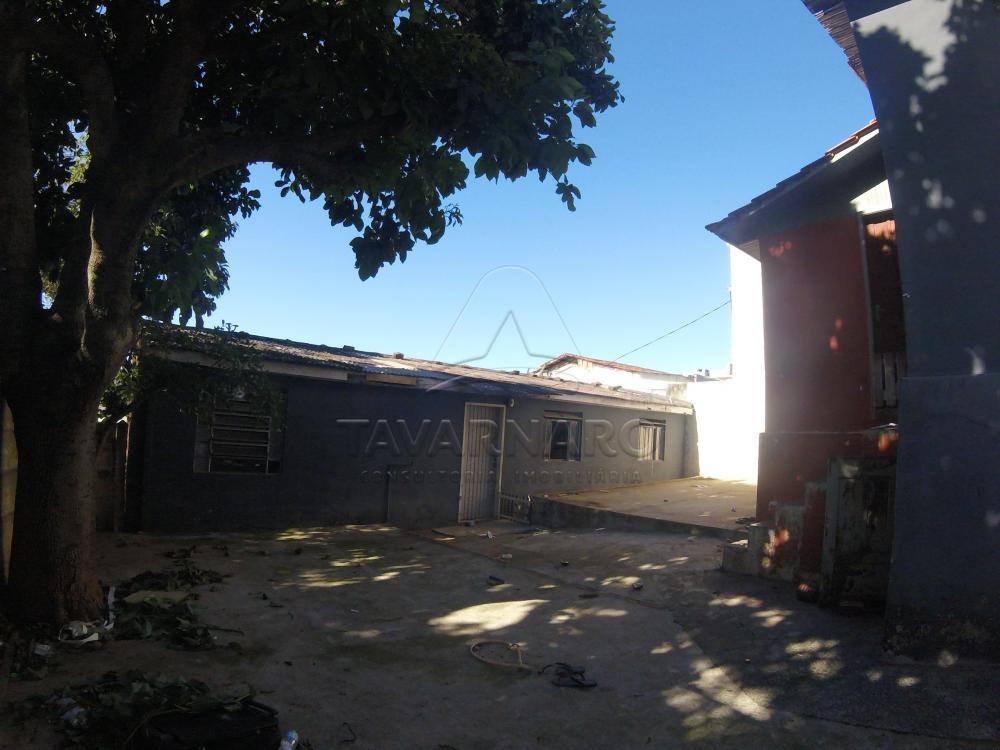 Alugar Casa / Comercial / Residencial em Ponta Grossa apenas R$ 850,00 - Foto 13
