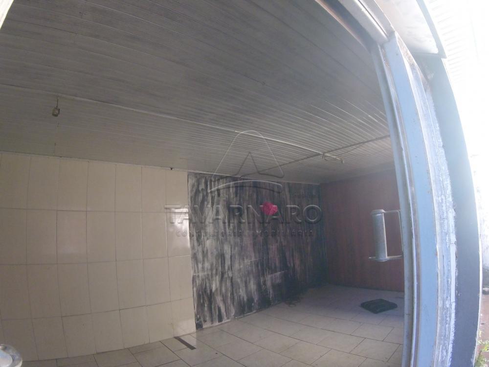 Alugar Casa / Comercial / Residencial em Ponta Grossa apenas R$ 850,00 - Foto 12