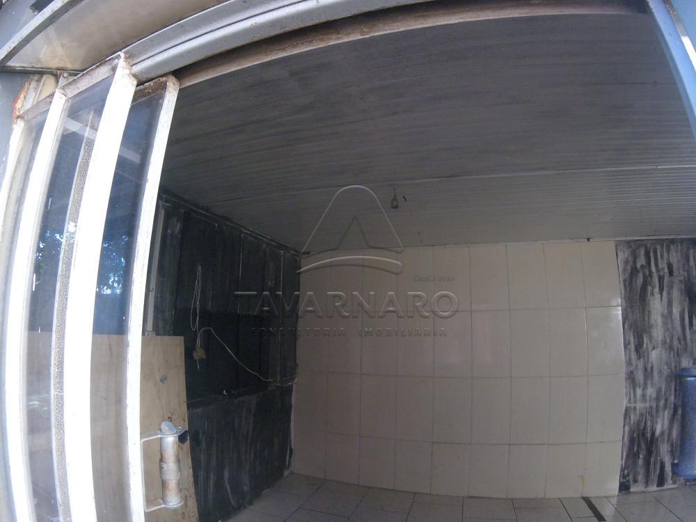 Alugar Casa / Comercial / Residencial em Ponta Grossa apenas R$ 850,00 - Foto 11