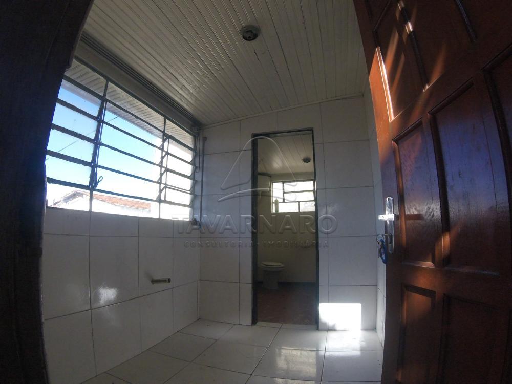 Alugar Casa / Comercial / Residencial em Ponta Grossa apenas R$ 850,00 - Foto 10