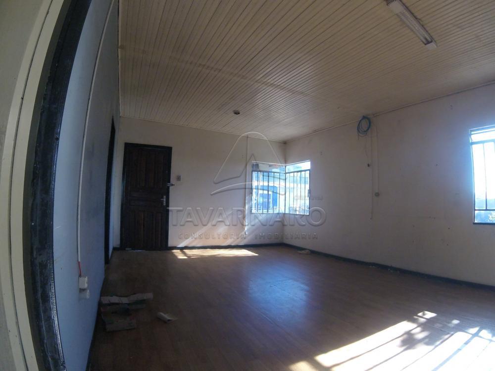 Alugar Casa / Comercial / Residencial em Ponta Grossa apenas R$ 850,00 - Foto 2