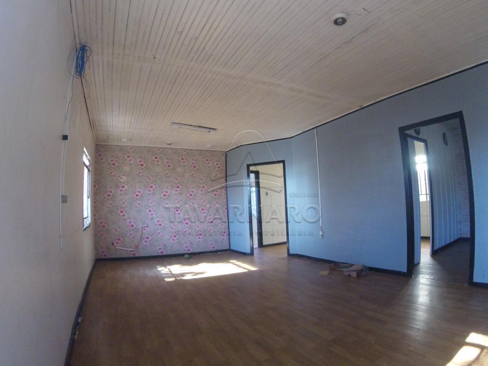 Alugar Casa / Comercial / Residencial em Ponta Grossa apenas R$ 850,00 - Foto 3