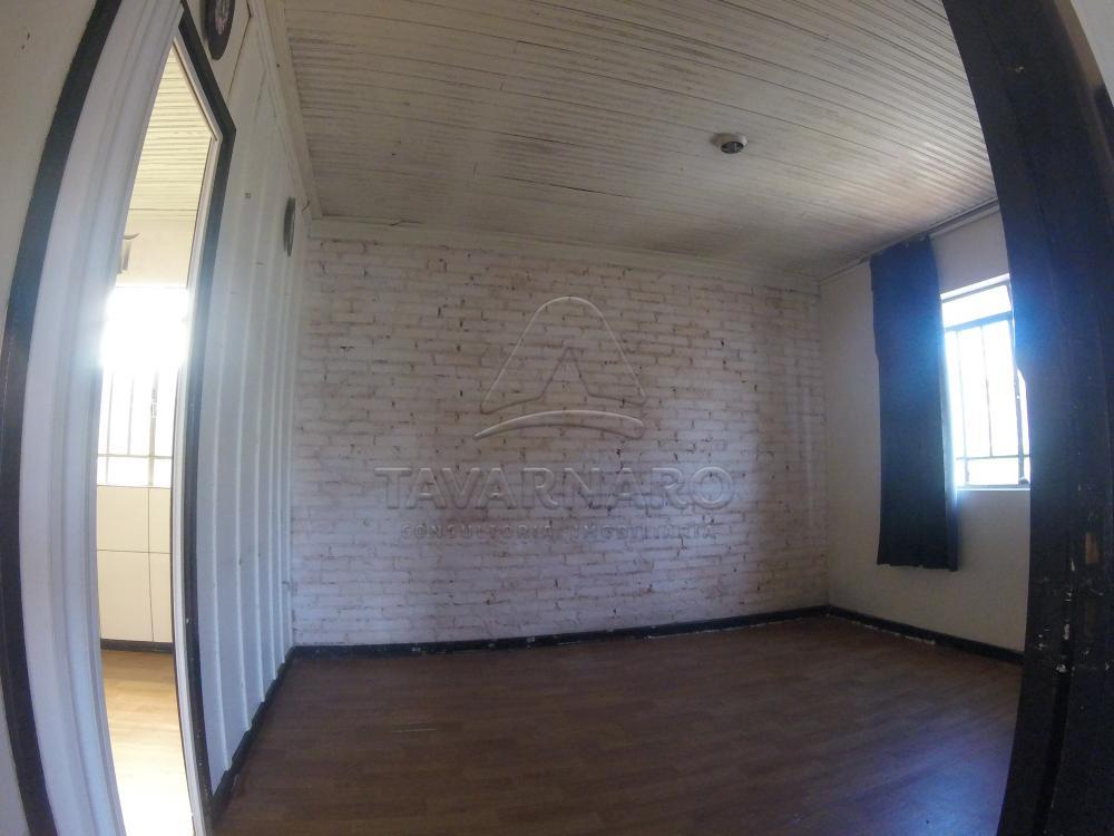 Alugar Casa / Comercial / Residencial em Ponta Grossa apenas R$ 850,00 - Foto 5