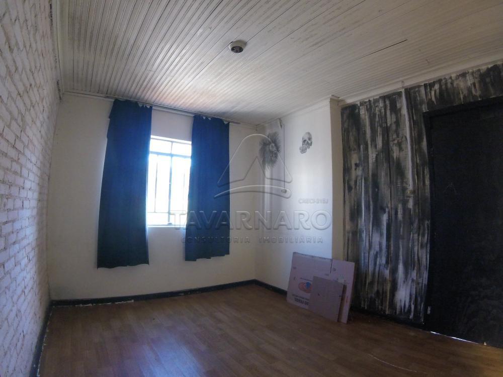 Alugar Casa / Comercial / Residencial em Ponta Grossa apenas R$ 850,00 - Foto 6