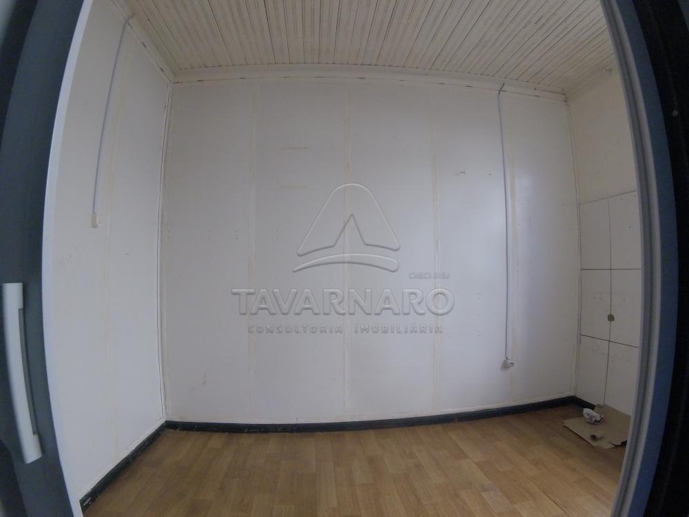 Alugar Casa / Comercial / Residencial em Ponta Grossa apenas R$ 850,00 - Foto 7