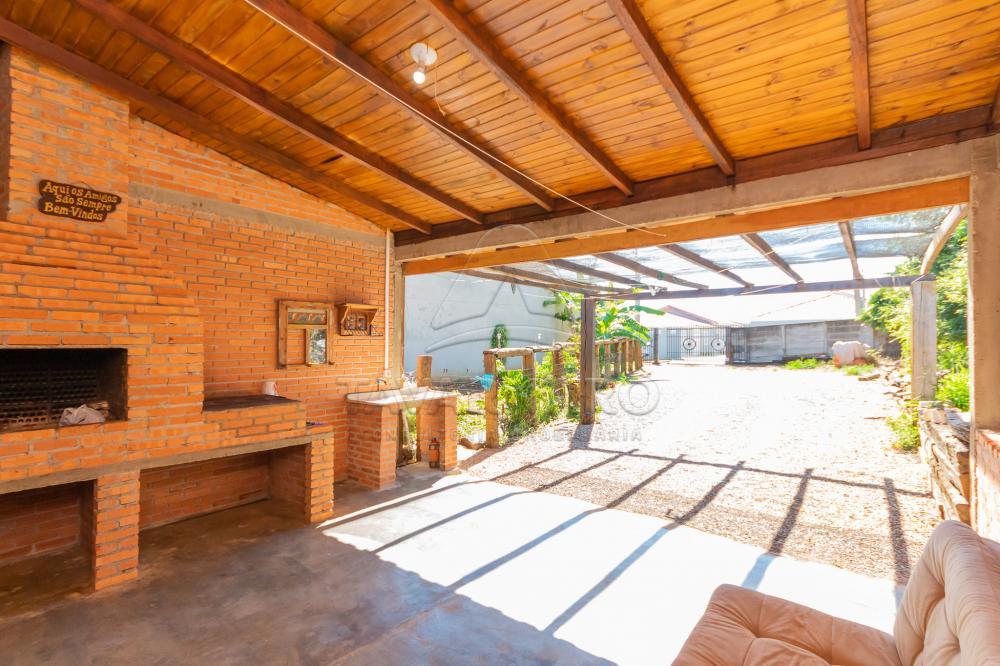 Alugar Casa / Padrão em Ponta Grossa R$ 700,00 - Foto 7
