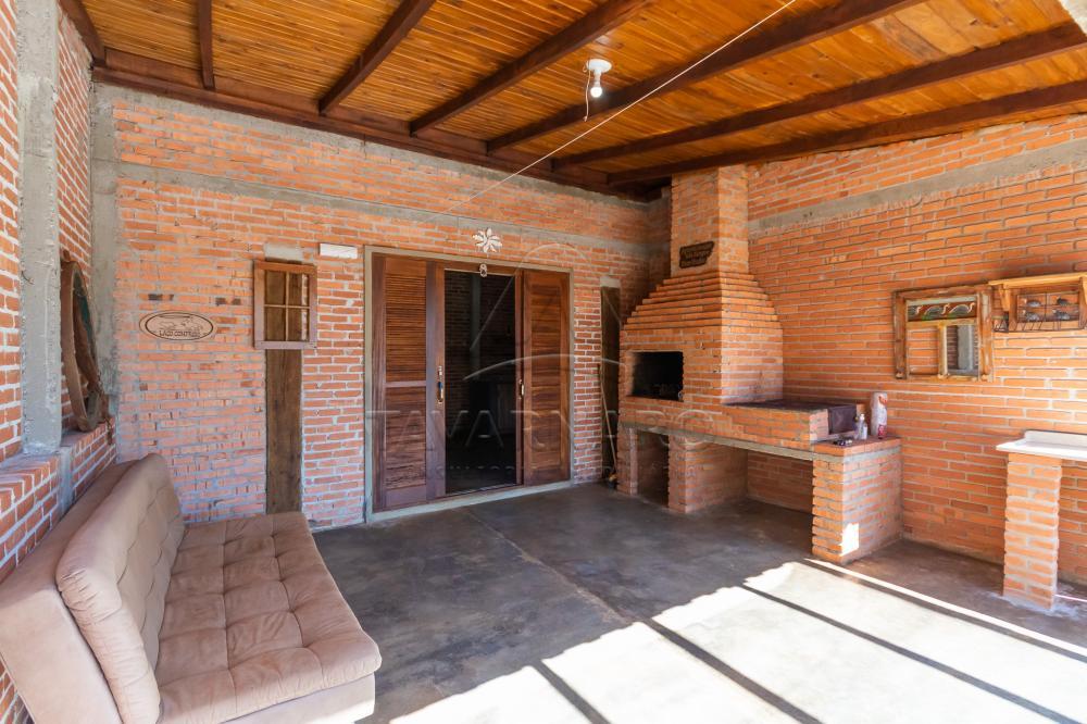 Alugar Casa / Padrão em Ponta Grossa R$ 700,00 - Foto 6