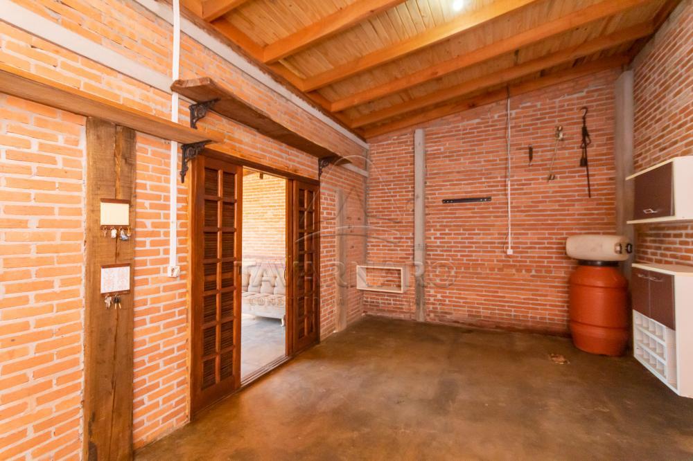 Alugar Casa / Padrão em Ponta Grossa R$ 700,00 - Foto 11