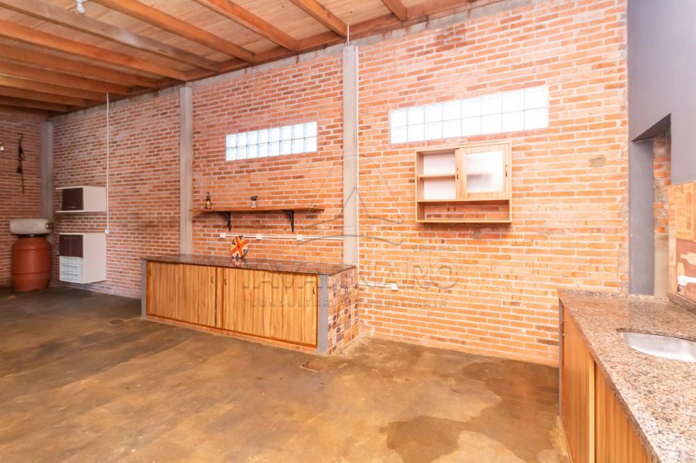 Alugar Casa / Padrão em Ponta Grossa R$ 700,00 - Foto 14
