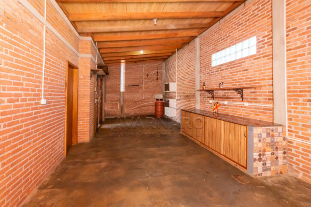 Alugar Casa / Padrão em Ponta Grossa R$ 700,00 - Foto 16