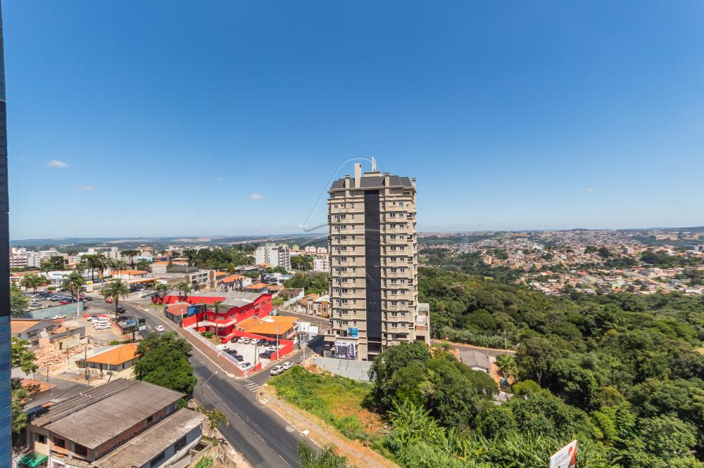 Alugar Apartamento / Padrão em Ponta Grossa apenas R$ 1.700,00 - Foto 6