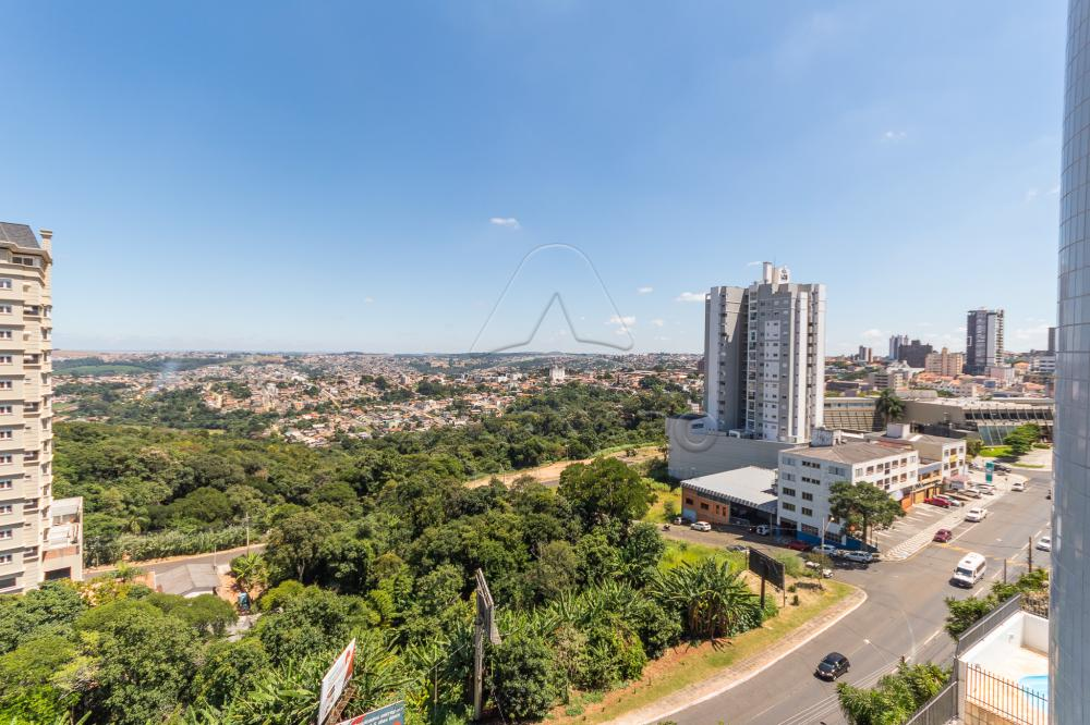 Alugar Apartamento / Padrão em Ponta Grossa R$ 1.700,00 - Foto 3