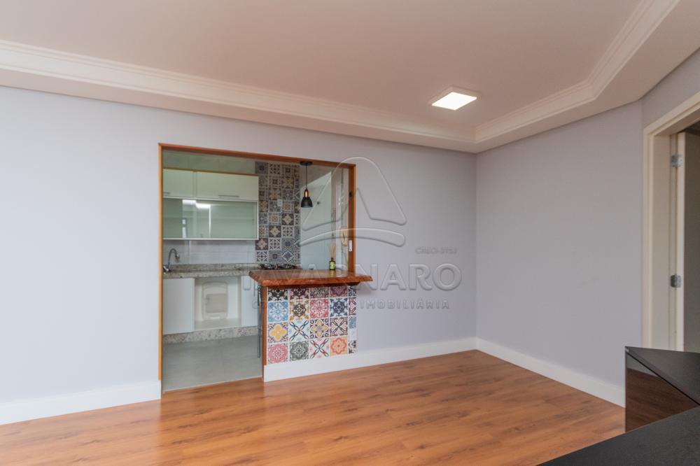 Alugar Apartamento / Padrão em Ponta Grossa apenas R$ 1.700,00 - Foto 7